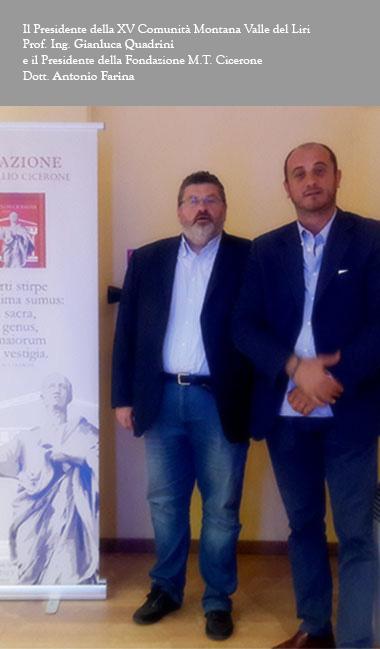 comitato-fondazione-cicerone