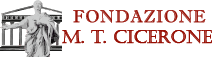 fondazione-cicerone