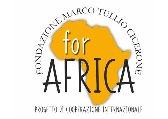 progetti-for-africa